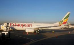Máy bay chở gần 160 người rơi khi mới cất cánh 6 phút