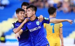 Danh sách U23 Việt Nam dự vòng loại U23 châu Á: Vắng mặt Tiến Linh