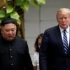 Thượng đỉnh Mỹ-Triều: Không tuyên bố chung nhưng không thất bại