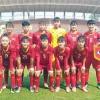 Việt Nam giành vé dự VCK giải U16 nữ châu Á 2019