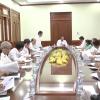 Tiền Giang đăng cai hội nghị tổng kết giao ước thi đua Cụm Tây Nam Bộ