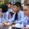 Tiền Giang kết nối 24h 21.4.2019