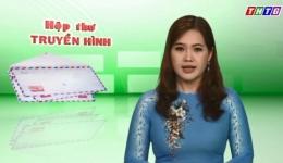 Hộp thư truyền hình (01.04.2019)