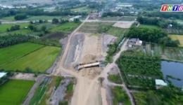 """Ý kiến người dân """"Cao tốc Trung Lương – Mỹ Thuận tái khởi động"""" (22.04.2019)"""