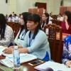 Chính sách pháp luật (02.04.2019)