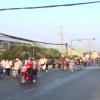 Thị xã Cai Lậy vững bước đi lên (03.04.2019)