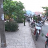 Tiền Giang ngày mới 13.4.2019