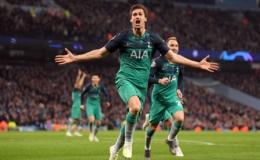 Bán kết Cúp C1: Ngựa ô so tài, Barca vs Liverpool là chung kết sớm?