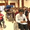 Tiền Giang kết nối 24h(18.4.2019)