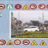 An toàn giao thông 07.04.2019