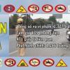 An toàn giao thông 21.01.2019