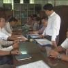 Tiền Giang kết nối 24h (22.04.2019)