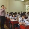 Tiền Giang có 13.788 thí sinh thi THPT Quốc gia 2019