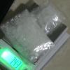 Bắt 02 đối tượng tàng trữ và sử dụng trái phép chất ma túy