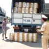 Tiền Giang tăng cường kiểm tra hoạt động kinh doanh vận tải bằng xe ô tô