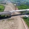 Lãnh đạo tỉnh Tiền Giang làm việc với các nhà đầu tư Dự án đường cao tốc Trung Lương – Mỹ Thuận