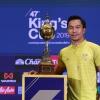 Cầu thủ Thái Lan: 'Chúng tôi sẽ gieo cơn ác mộng với Việt Nam'