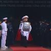 Lễ truy điệu và đưa tang nguyên Chủ tịch nước Lê Đức Anh