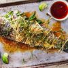 Ăn cá như thế nào tốt cho sức khỏe?