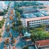 Hành trình lịch sử vùng đất Tiền Giang