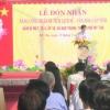 Tiền Giang ngày mới 19.05.2019