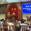 Tiền Giang kết nối 24h (19.05.2019)