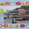 An toàn giao thông 19.05.2019