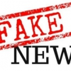 Thông tin giả và mối đe dọa thật đối với an ninh quốc gia