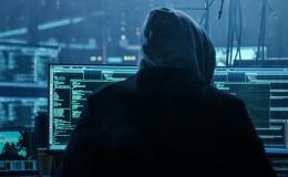 Cảnh báo khẩn lỗ hổng bảo mật trong bộ vi xử lý Intel