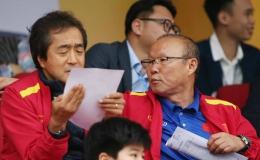 Thái Lan đổi thể thức King's Cup, có thể sớm gặp tuyển Việt Nam