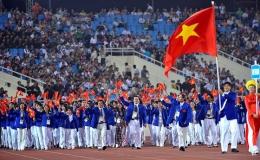 SEA Games 2019: Philippines giữ nguyên số lượng 56 môn thi
