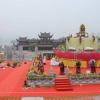 Vesak 2019: Phật giáo Việt Nam trong hội nhập quốc tế – Vì hòa bình bền vững