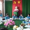 Tiền Giang ngày mới 09.05.2019