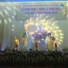 Tiền Giang khai mạc tuần lễ Phật Đản Vesak 2019