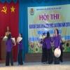 Tiền Giang ngày mới 26.5.2019