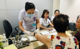 Điều chỉnh giá 1.900 dịch vụ y tế