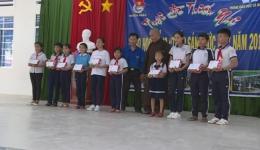 Tiền Giang kết nối 24h (07.06.2019)