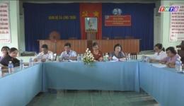 Tiền Giang kết nối 24h (08.06.2019)
