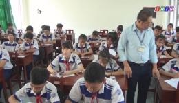 Tiền Giang ngày mới 09.06.2019