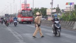 An toàn giao thông 10.06.2019