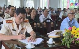 An ninh Tiền Giang 18.06.2019