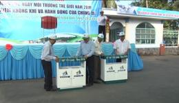 Tiền Giang kết nối 24h(14.6.2019)