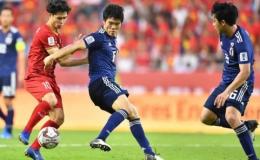 Bốc thăm vòng loại thứ 2 World Cup: Việt Nam có vào bảng tử thần?