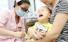 Công bố 9 loại bệnh dịch nguy hiểm phải giám sát, cách ly