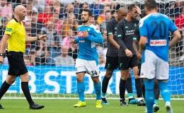 """Liverpool lại thua thảm, Klopp bắt đầu """"thấm đòn"""""""