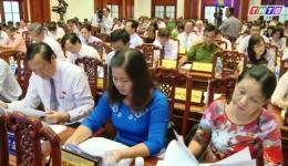Tiền Giang kết nối (13.7.2019)