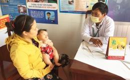 Số ca sốt xuất huyết tăng 3,1 lần, Bộ Y tế chỉ đạo khẩn