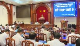 Tiền Giang kết nối 24h (10.7.2019)