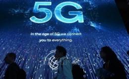 Mạng 5G sẽ đóng góp gần 900 tỷ USD cho kinh tế châu Á