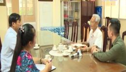Tiền Giang kết nối 24h (20.07.2019)